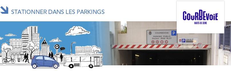 parking et stationnement sur voirie sags une solution compl te pour g rer le stationnement. Black Bedroom Furniture Sets. Home Design Ideas